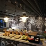 Basecamp_food_10