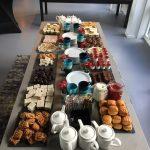 Basecamp_food_9
