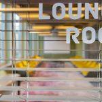 Lounge_0
