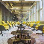 Lounge_3