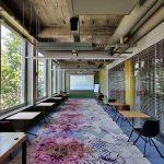 Lounge_Room_Corona