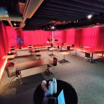 Red_Room_Corona